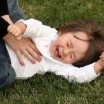 tickling-e1282869674720