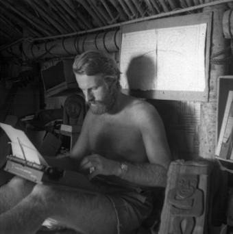 Thor-Heyerdahl-s_01