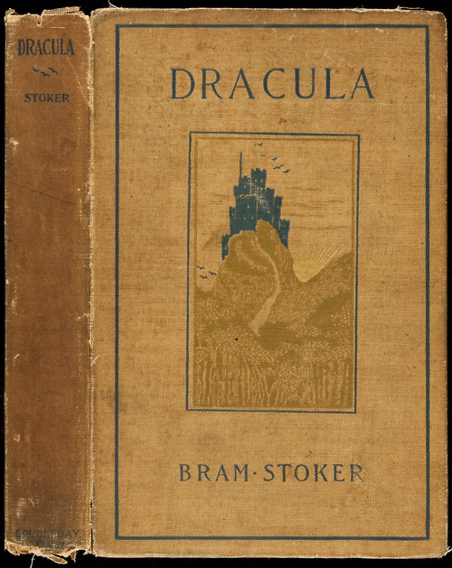 the flourishing roles of victorian women in dracula a novel by bram stoker Mina murray harker (stoker 329) the final line of the novel is van helsing although mina can be described as the perfect victorian woman, stoker also.