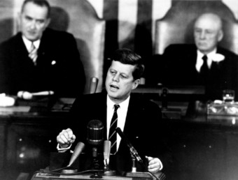 kennedy-moon-speech-1961