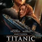 titanic-hairstyle