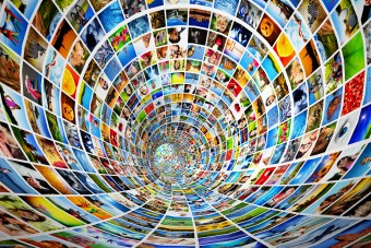 tunnel-of-television