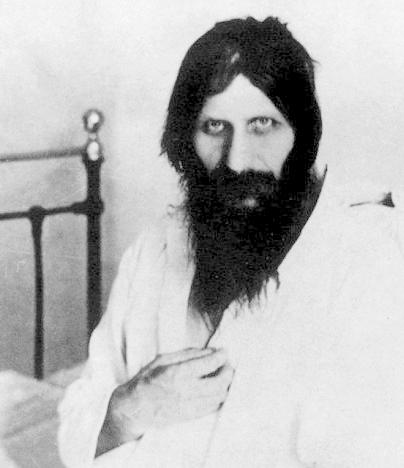 This Day in History: June 29th- Killing Rasputin Kim Cattrall Dead