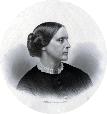 Susan_B_Anthony