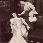 fainting-woman-340x503