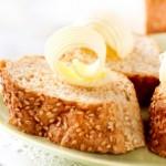 margarine-on-toast-340x226