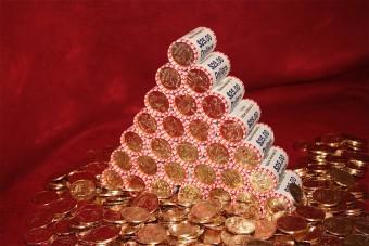 one-dollar-coins