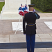 tomb-of-the-unknown-soldier2