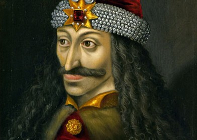 vlad-the-impaler