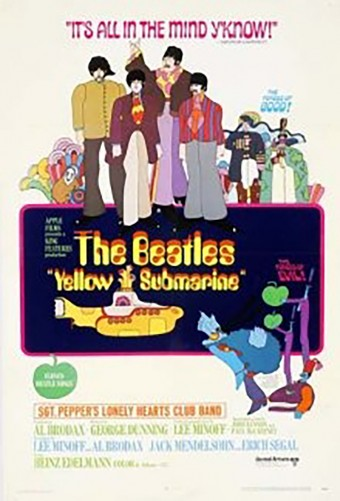 Beatles_Yellow_Submarine_move_poster