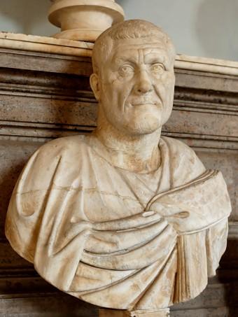 Maximinus_Thrax