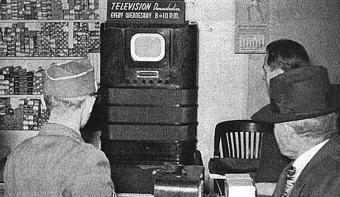 tv-bar