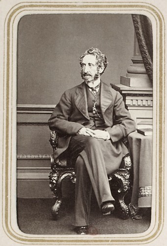 Edward_Bulwer_Lytton