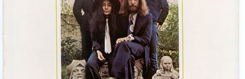 ballad-of-john-and-yoko