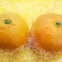 two-oranges