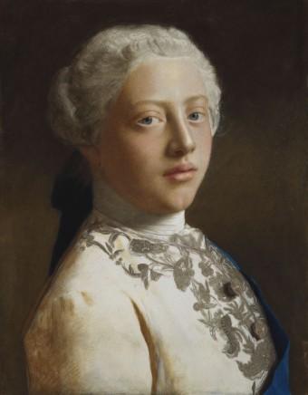 George,_Prince_of_Wales