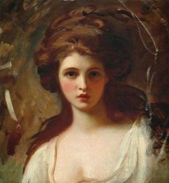 Lady_Hamilton