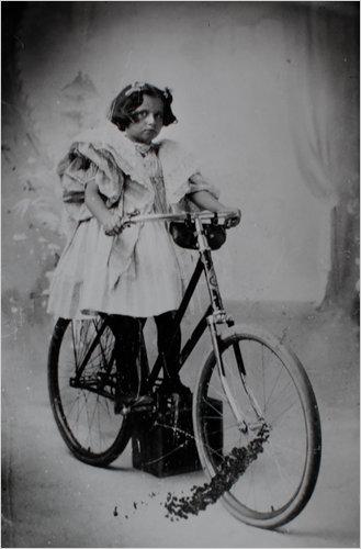 Virginia_O'Hanlon_(ca._1895)