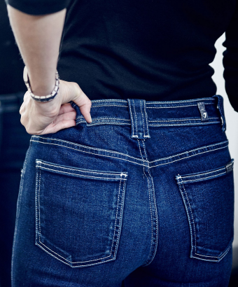 jean-model