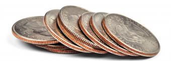 quarter-coins2