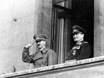 Adolf_Hitler_und_Hermann_Göring