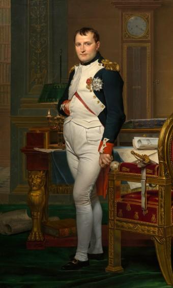 The_Emperor_Napoleon