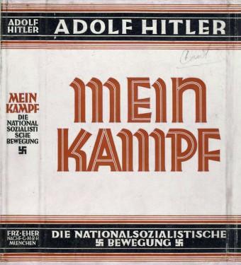 Mein_Kampf