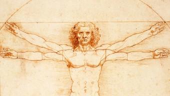 leonardo-vitruvian-man