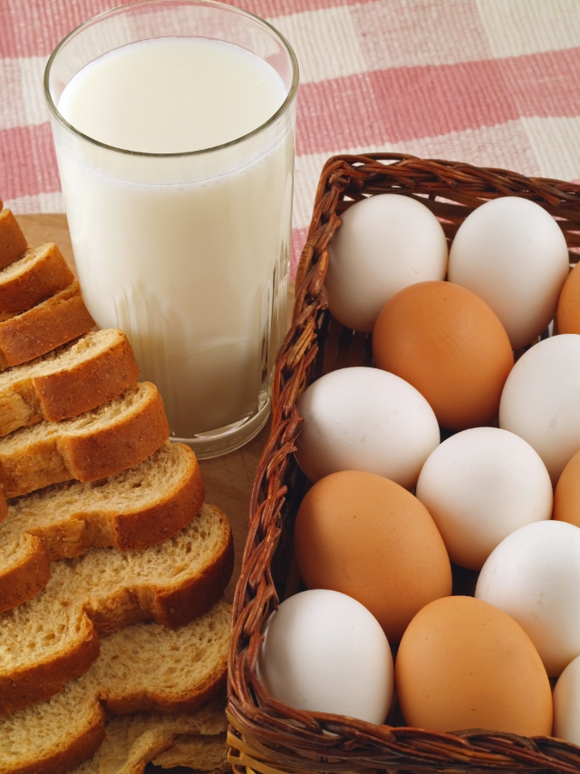 How Long For Eggs To Get To Room Temperature