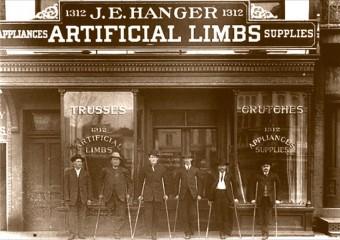 jehanger-limbs