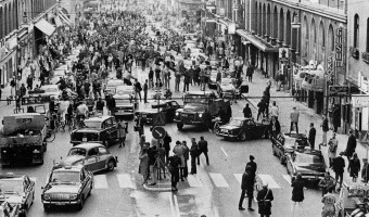 Kungsgatan_1967