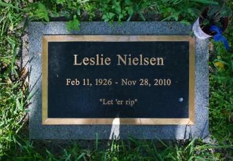 Leslie_Nielsen