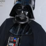 Darth-Vader-340x508