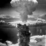 Nagasakibomb-340x406