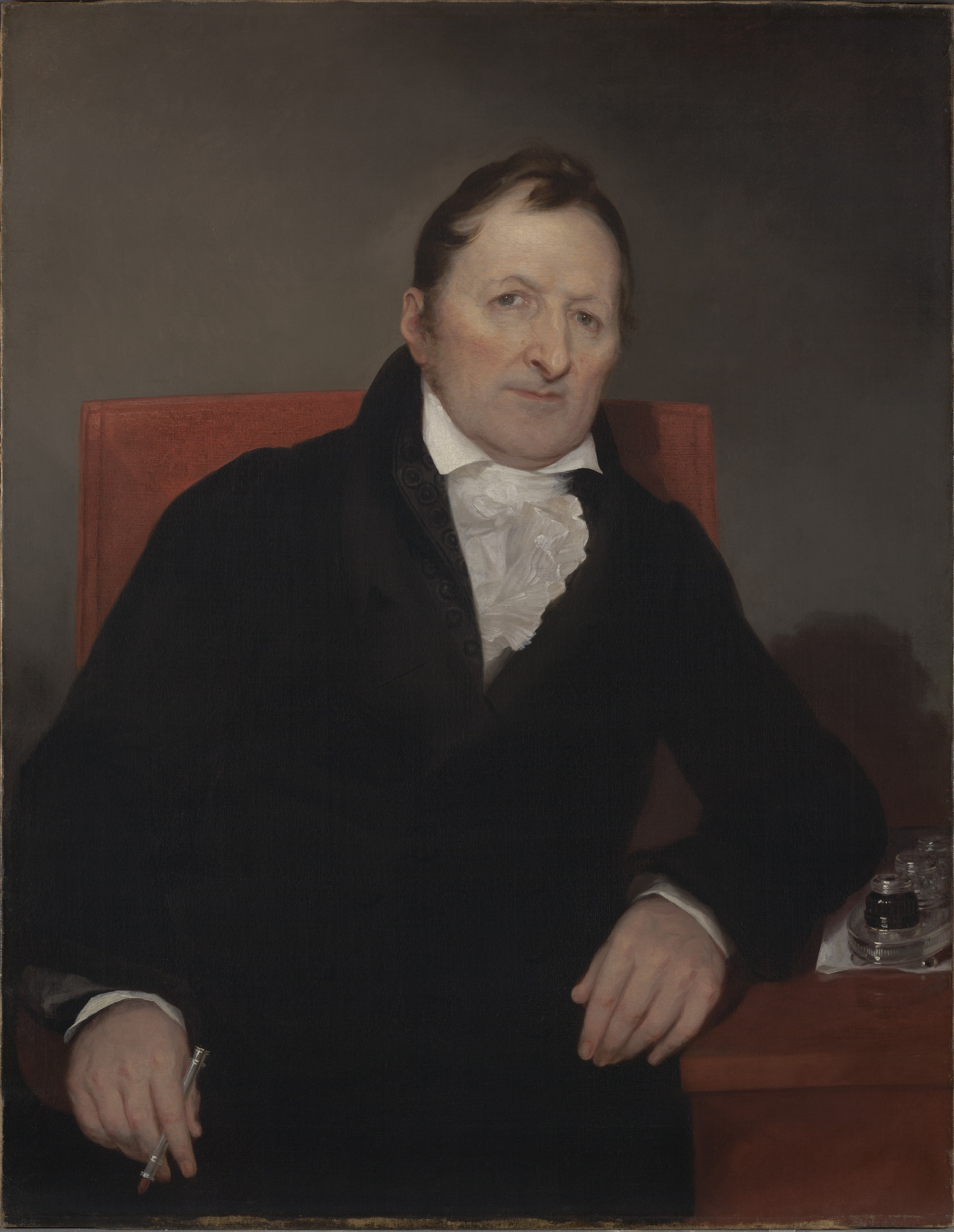 eli whitney facts