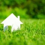 house-2-340x225