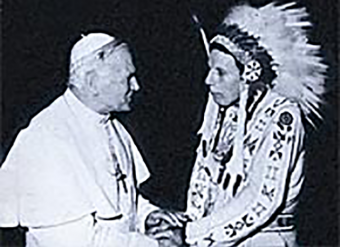 pope-and-iron-cody