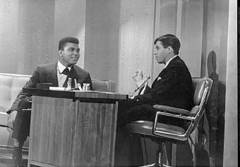 jerry-lewis-show