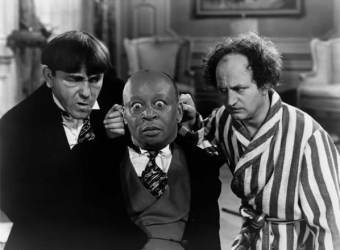 the-three-stooges-mantan
