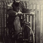 emperor-norton-bicycle-340x565