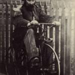 emperor-norton-bicycle-340x565
