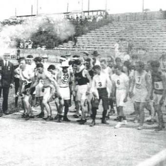 1904-marathon
