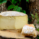 French-Cheeses-Savoie