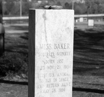 Miss_Baker's_Gravestone