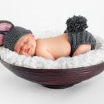 Newborn-340x252