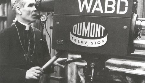 dumon-tv