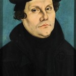 martin-luther-340x538