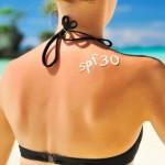 sunscreen-340x340