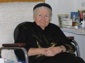 Irena_Sendlerowa2