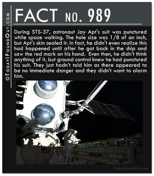 QF-989